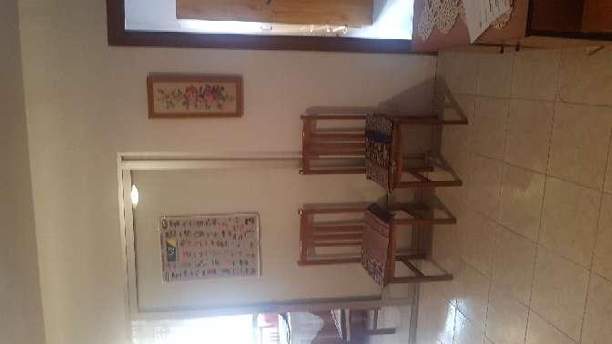 Imagen producto Piso Universidad de getafe a 1 calle  8
