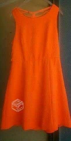 Imagen Vestido formal