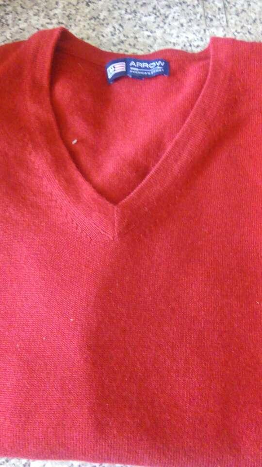 Imagen sweater arrow