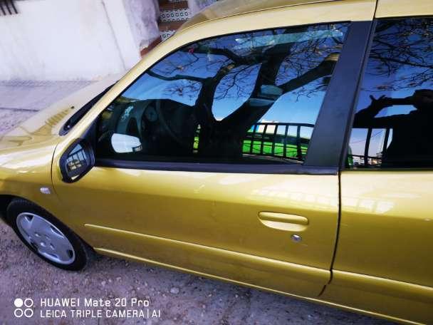 Imagen producto Se vende Citroën Xsara COUPE 2.0 HDI VTR  5