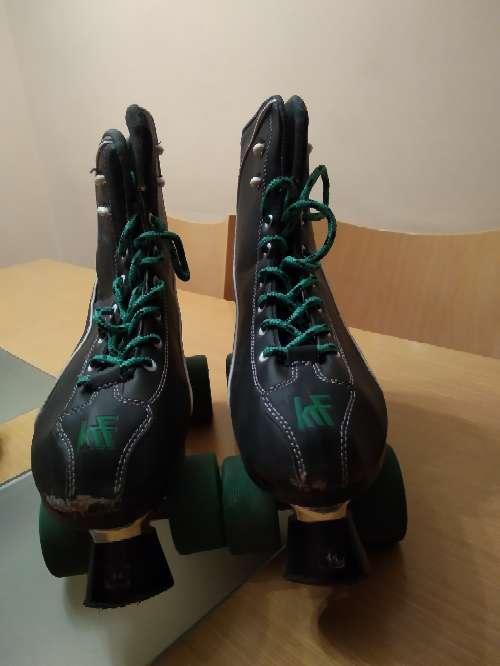 Imagen patines talla 44