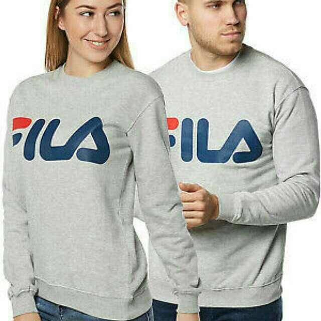 Imagen chándal y camisetas