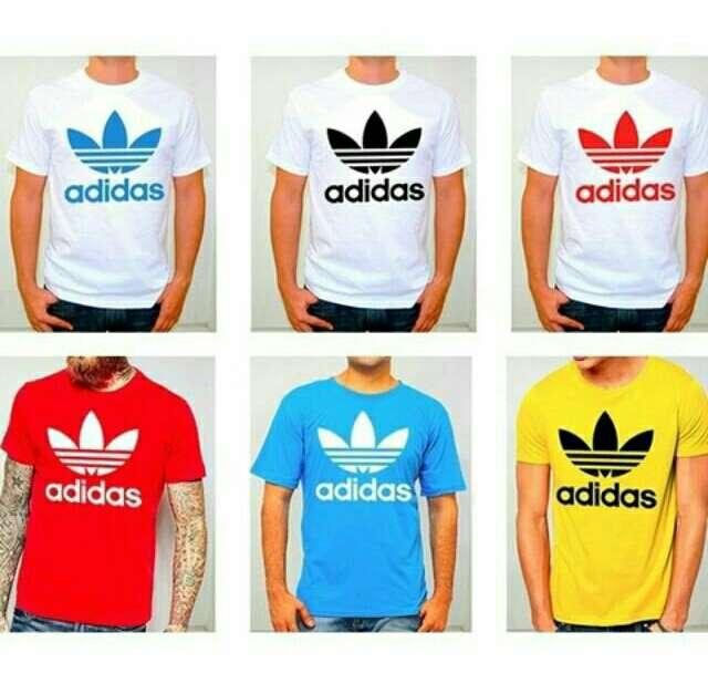 Imagen producto Chándal y camisetas 3