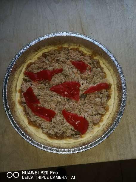 Imagen producto Empanadas caseras  4