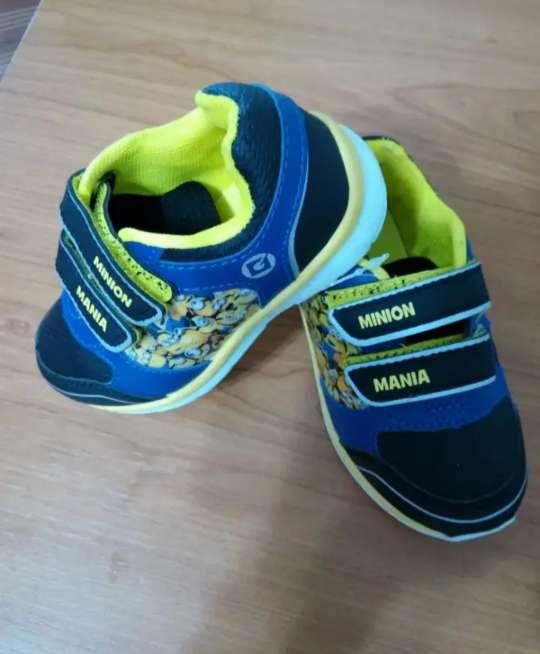 Imagen producto Zapato De Niño 3