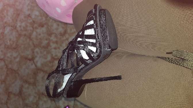 Imagen producto Zapatos para fiesta 2