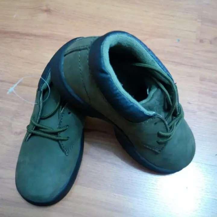 Imagen producto Zapato Unisex 2