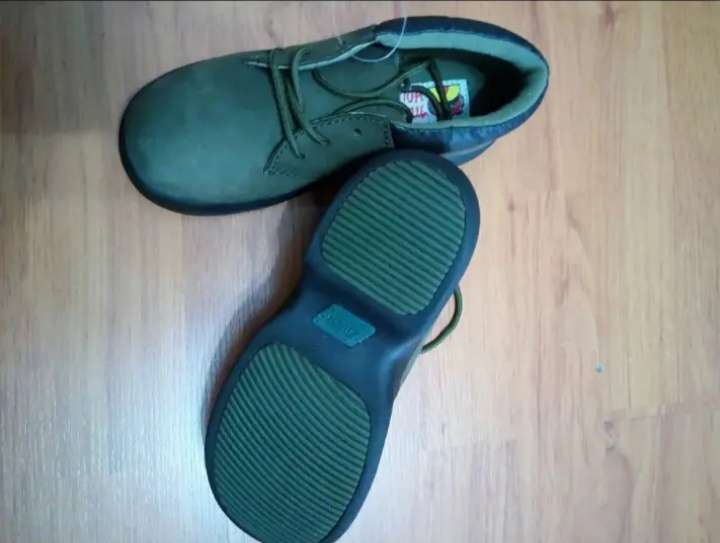 Imagen producto Zapato Unisex 3