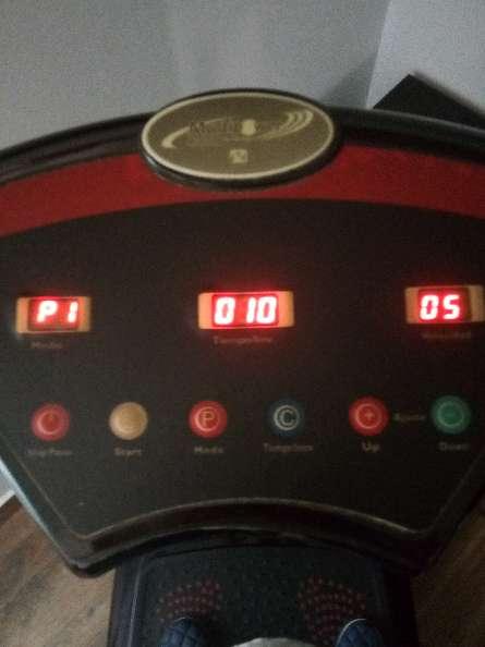 Imagen producto Maquina vibradora 2