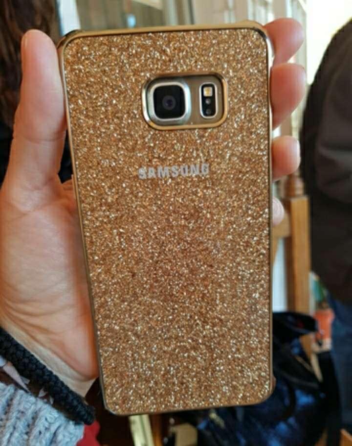 Imagen producto S8 dorado nuevo 3