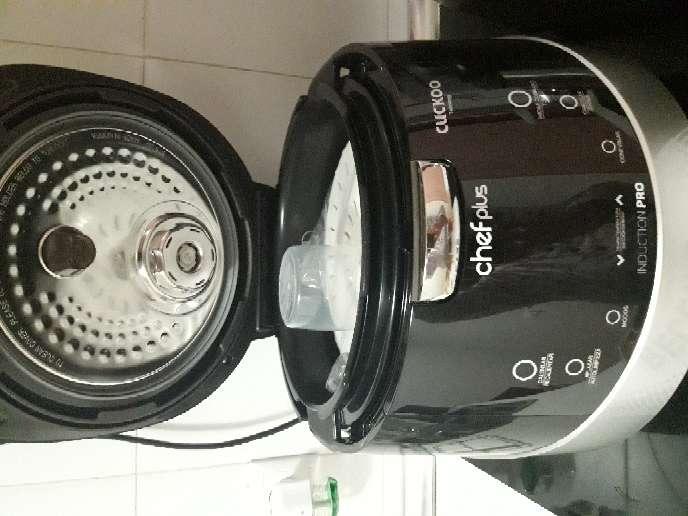 Imagen producto Robot de cocina,trituradora y libro de 800 recetas 2