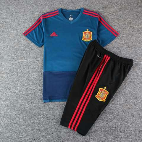 Imagen producto Conjuntos de pantalón y camiseta  2