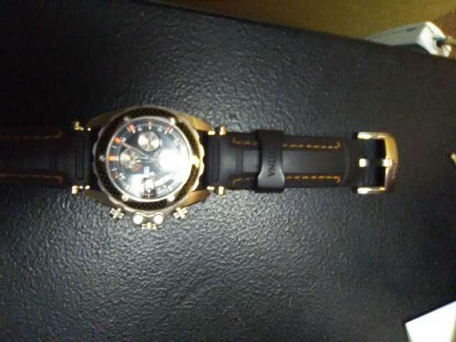 Imagen Reloj Festina hombre OFERTA