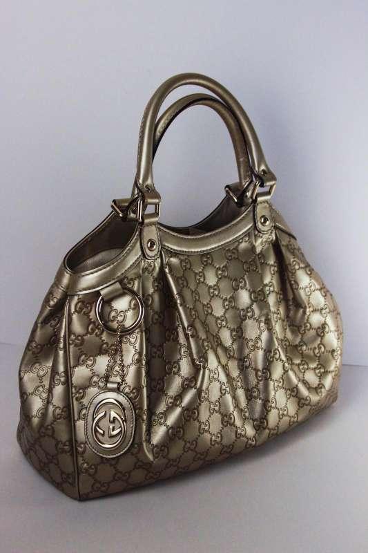 Imagen producto Bolso Gucci  2