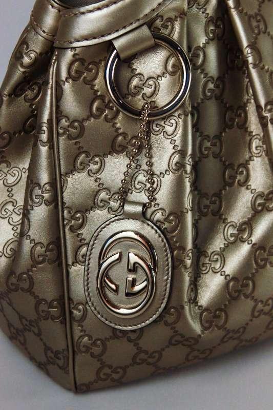 Imagen producto Bolso Gucci  3