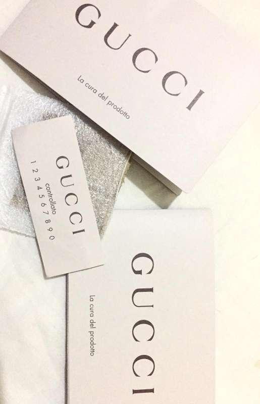 Imagen producto Bolso Gucci  4