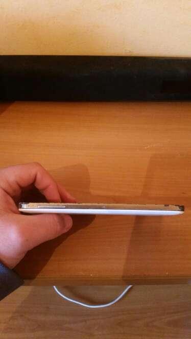 Imagen producto Samsung Galaxy Note 3  5