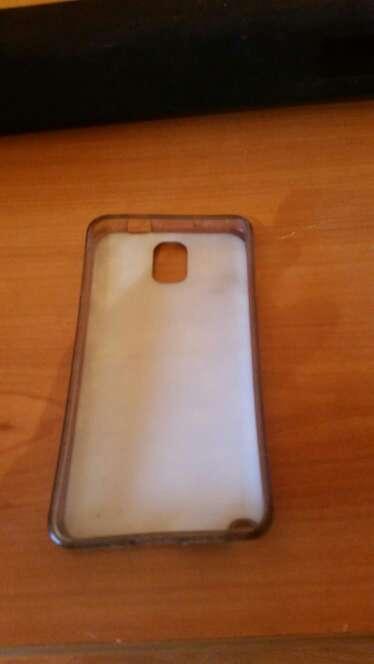 Imagen producto Samsung Galaxy Note 3  7