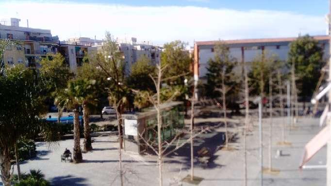 Imagen producto Piso Céntrico en venta en la Plaza Blanes de El Prat de Llobregat (Barcelona)  10