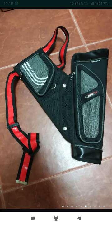 Imagen producto Tiro con arco 6