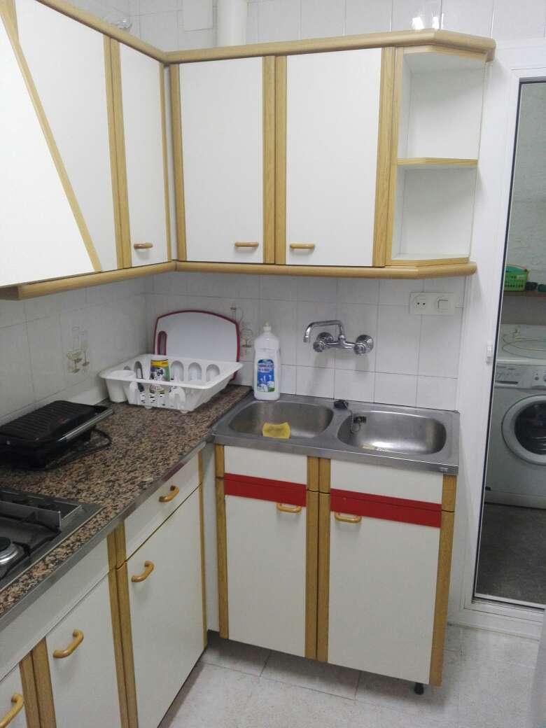 Imagen PARTICULAR Ocasión piso en venta Mollet del Vallès 103000 €