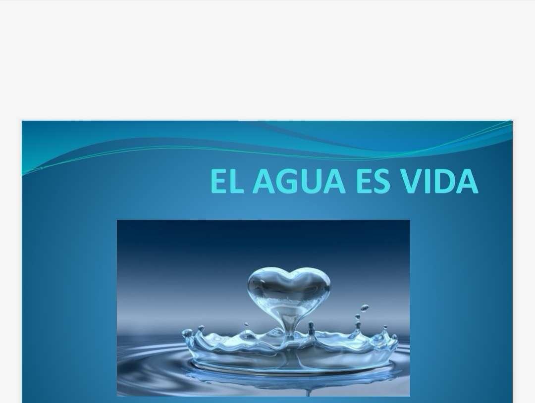 Imagen producto Proyecto de educación infantil  1