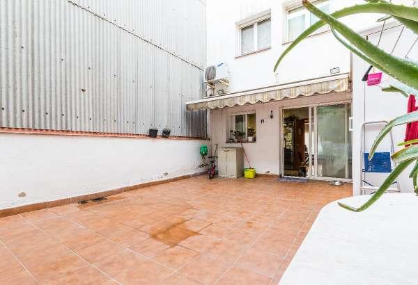 Imagen producto Casa en venta en Sabadell , can oriac 5