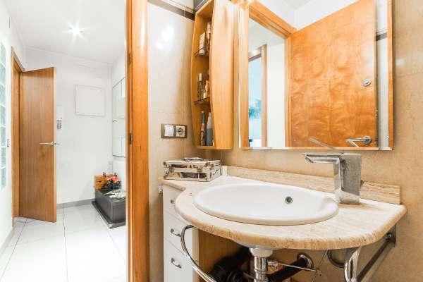 Imagen casa en venta en Sabadell , can oriac