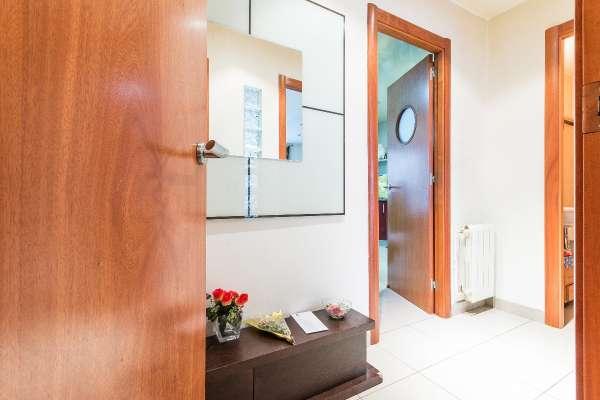 Imagen producto Casa en venta en Sabadell , can oriac 2