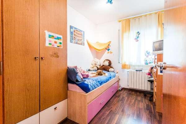 Imagen producto Casa en venta en Sabadell , can oriac 4