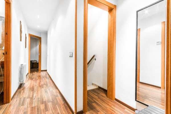 Imagen producto Casa en venta en Sabadell , can oriac 3