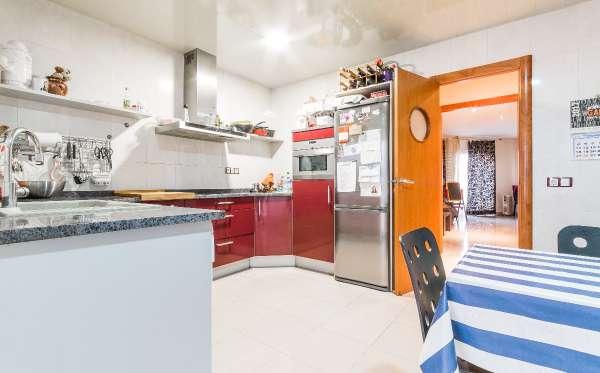 Imagen producto Casa en venta en Sabadell , can oriac 6