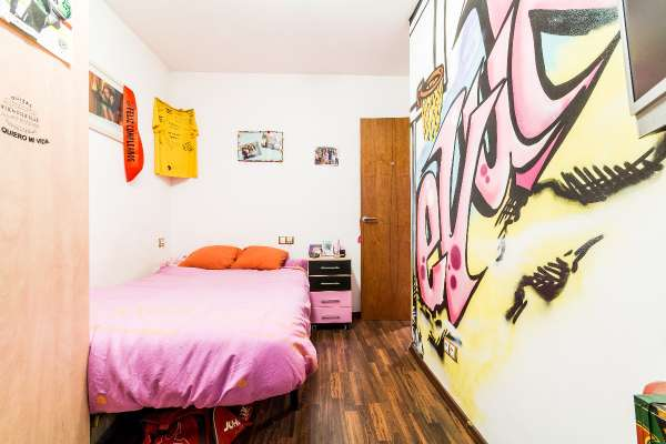 Imagen producto Casa en venta en Sabadell , can oriac 9