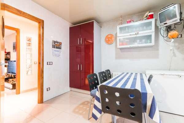 Imagen producto Casa en venta en Sabadell , can oriac 10