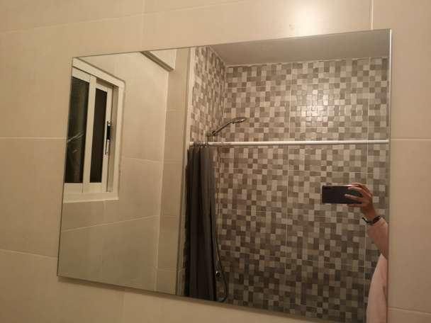 Imagen producto Cuarto baño 2