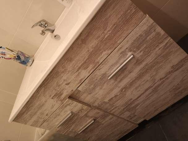 Imagen producto Cuarto baño 3