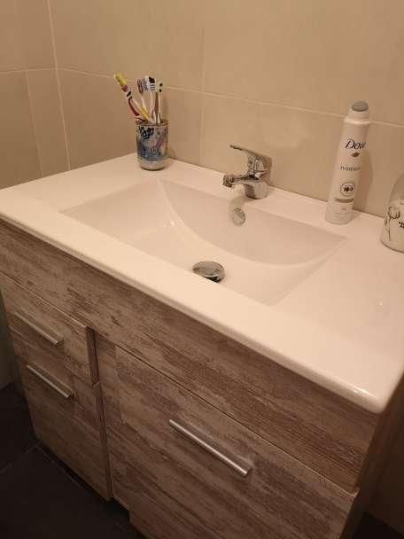 Imagen cuarto baño