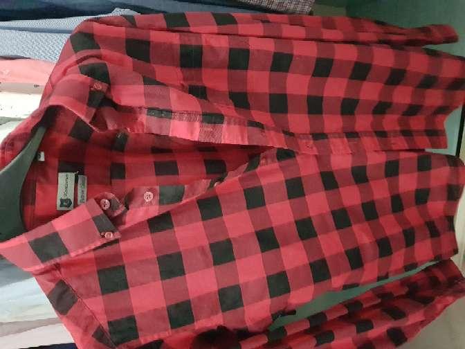 Imagen producto Camisas y traje  3