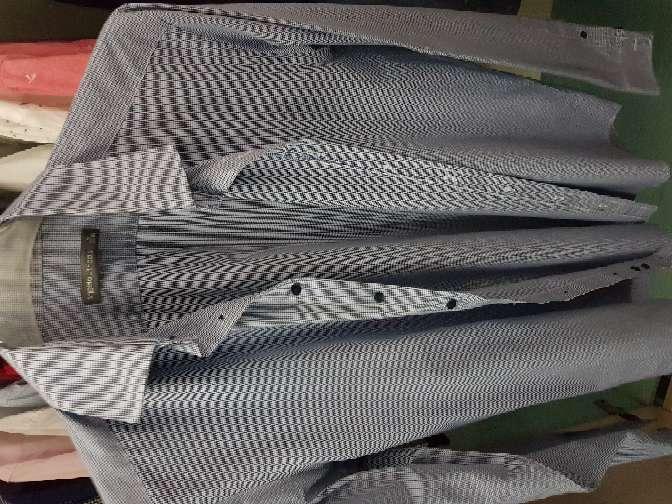 Imagen producto Camisas y traje  6