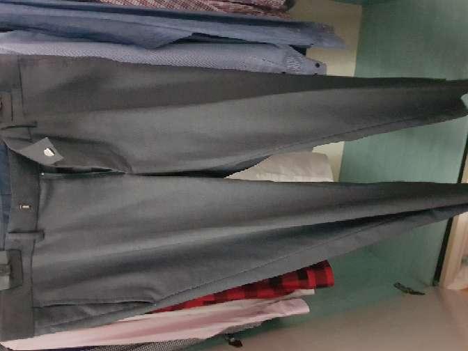 Imagen producto Camisas y traje  8