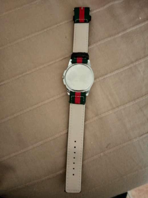 Imagen producto Reloj Gucci unisex  2