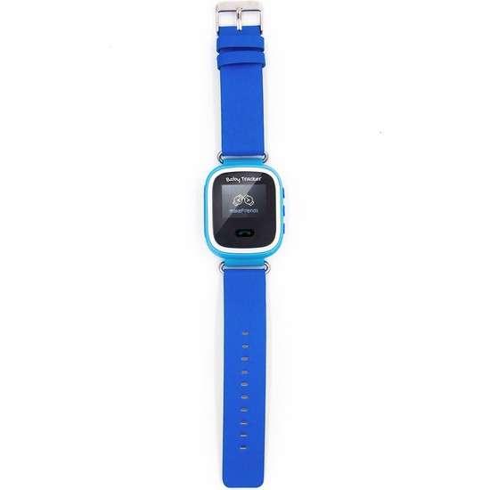 Imagen producto Reloj Localizador para niños 2