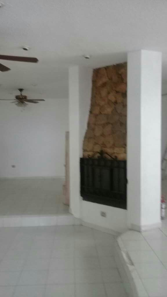 Imagen producto Renta de casa en el Sur 2