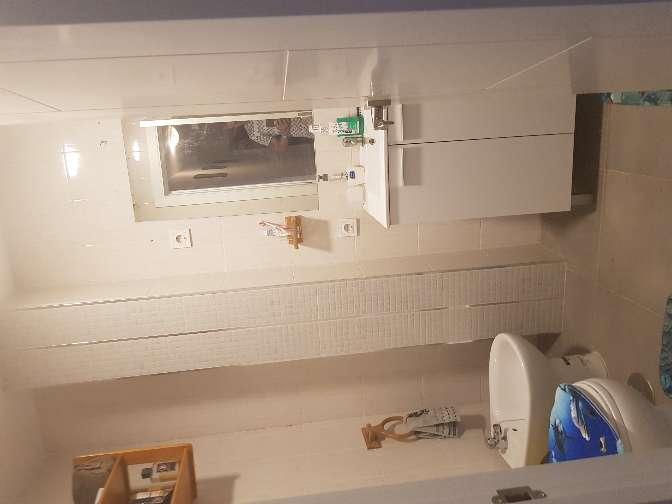 Imagen producto Vendo piso o canbio 9