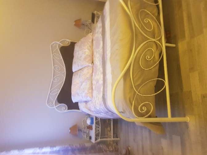 Imagen producto Vendo piso o canbio 4