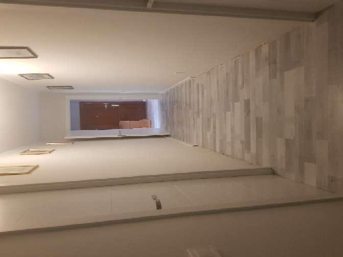 Imagen producto Vendo piso o canbio 6