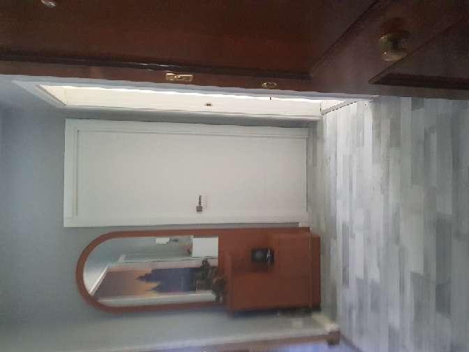 Imagen producto Vendo piso o canbio 8