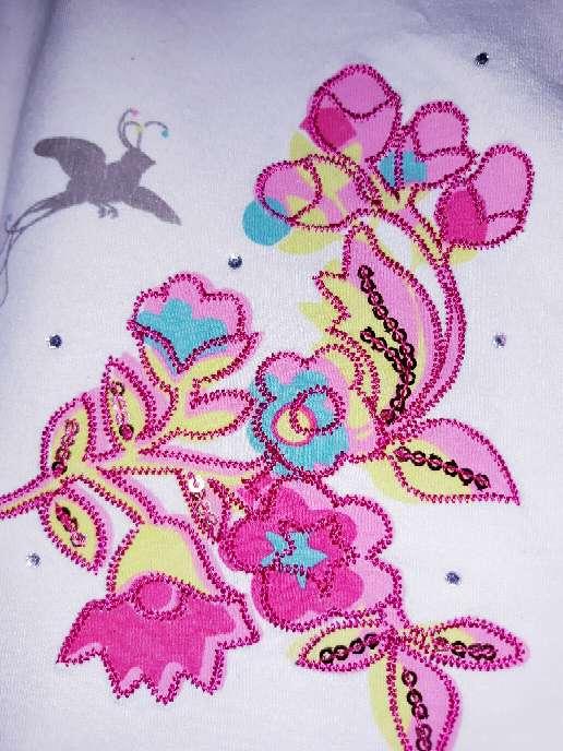 Imagen producto Camiseta Orchestra, 24m.  2
