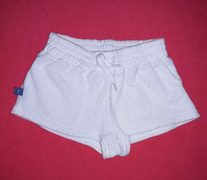 Imagen producto Shorts de marca, 18 meses.  4
