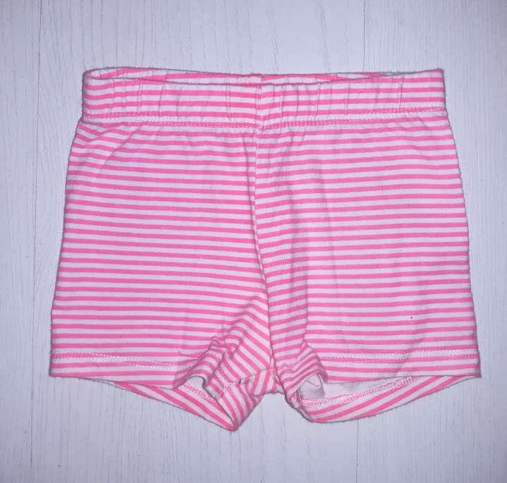Imagen producto Shorts de marca, 18 meses.  3